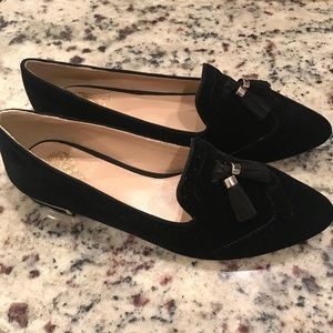 Vince Camuto Shoes 7.5